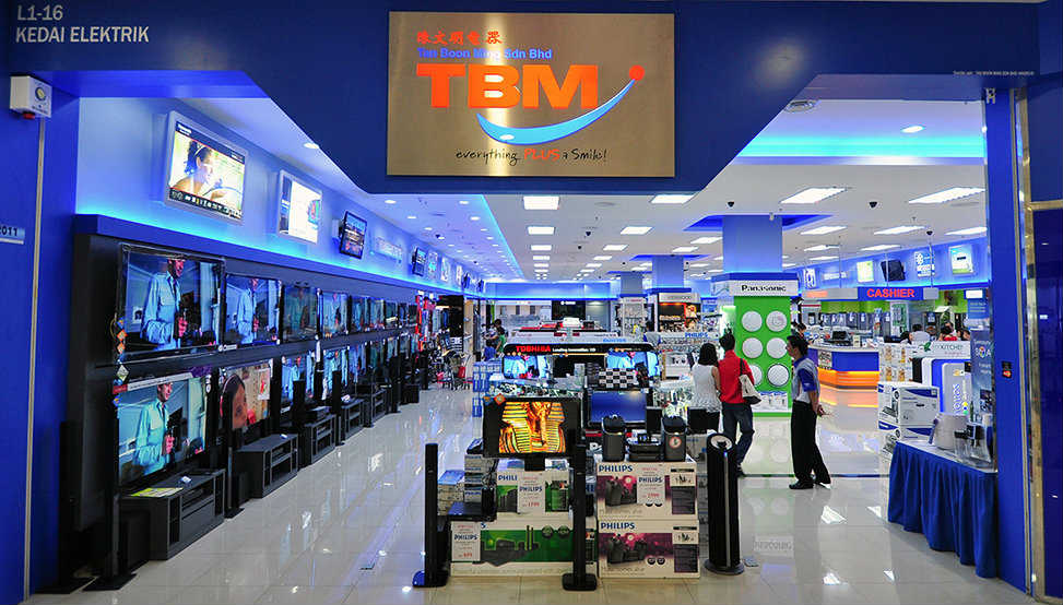 tbm_store_cyberjaya