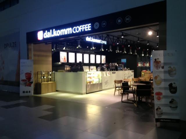 dal.komm_coffee_cyberjaya