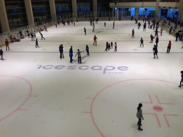 ice_skating_icescape_putrajaya