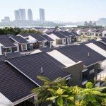 5 Best Landed Properties Money Can Buy in Cyberjaya