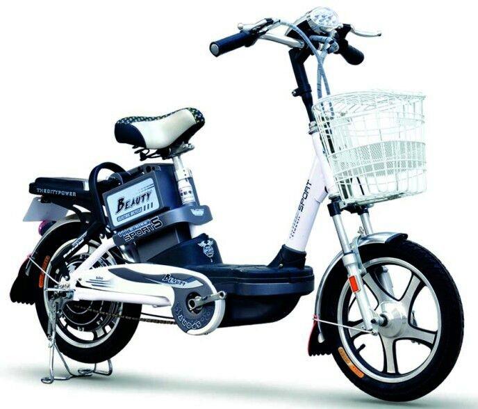 electric_bike_cyberjaya