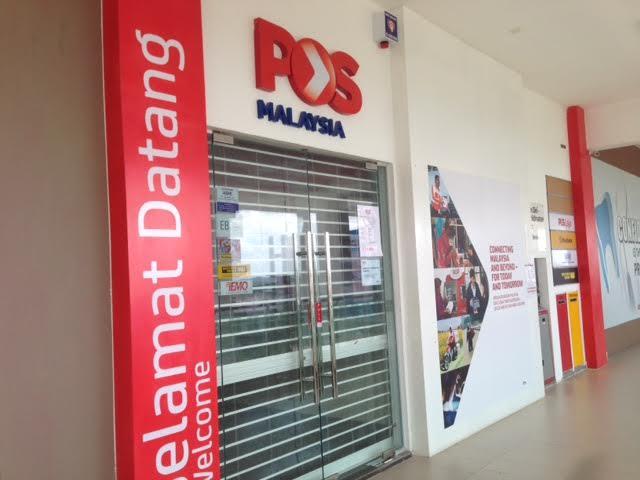 pos_malaysia_shaftsbury_square_1
