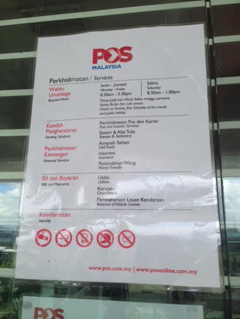 pos_malaysia_shaftsbury_square_2