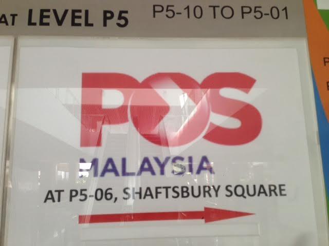 pos_malaysia_shaftsbury_square_3