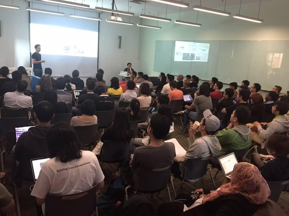 startup_accelerator_malaysia