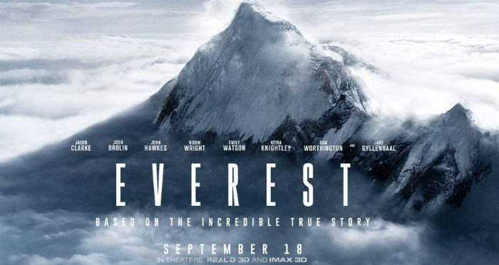 Everest-Movie-Cyberjaya-TGV
