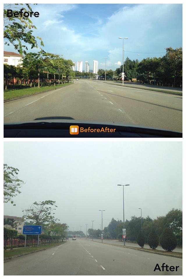 cyberjaya_pollution