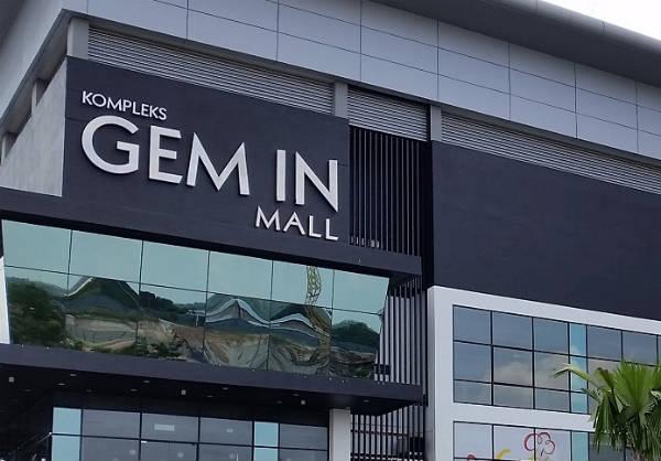 gem_in_mall_cyberjaya