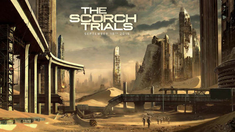 maze_runner_2_the scorch_trials_tgv_malaysia