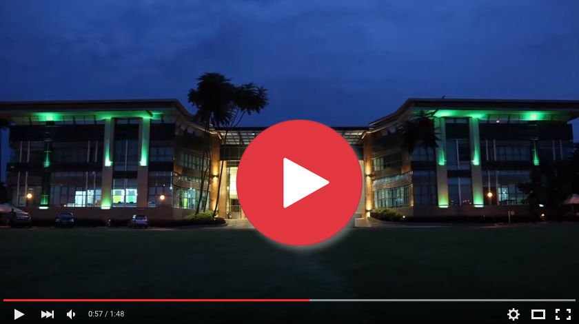 cyberjaya_video