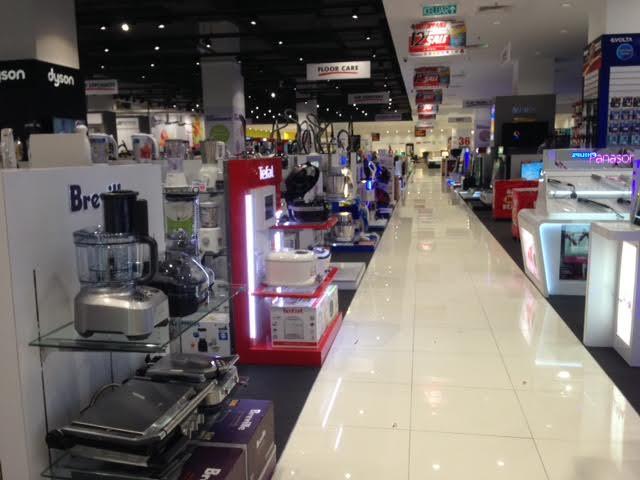 harvey_normal_ioi_city_mall_putrajaya_inside
