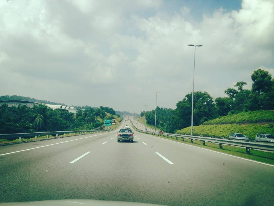 maju_expressway