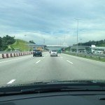 MEX Seri Kembangan Interchange will Open this Sunday December 13