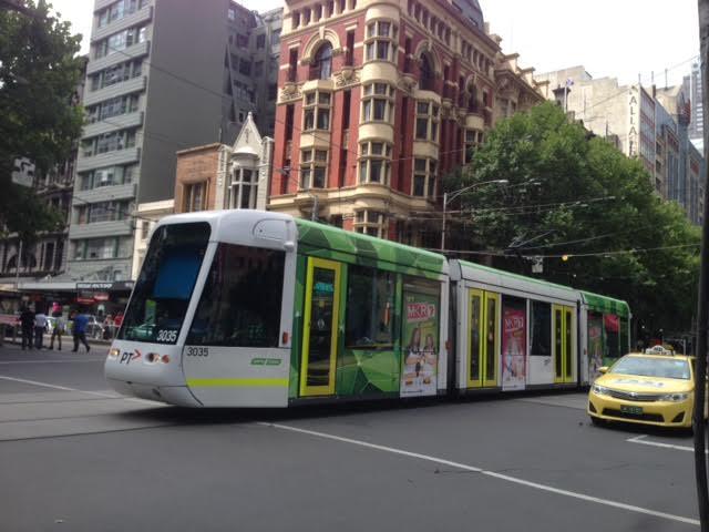 tram_cyberjaya