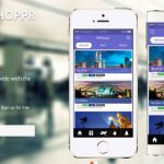 AirShoppr: The Technology Startup Created in Cyberjaya