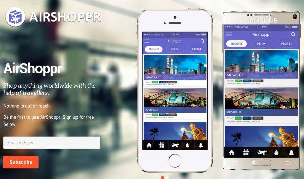 airshoppr_website
