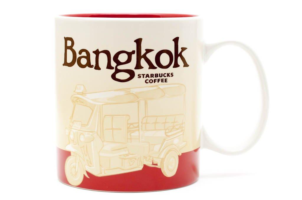bangkok-front