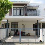 Cheap Airbnb Like Room for Rent in Cyberjaya