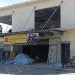 McDonald's is Finally Opening in Cyberjaya's Prima Avenue
