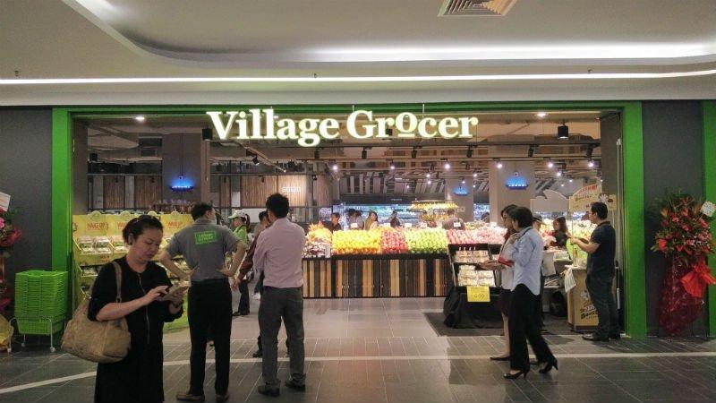 village_grocer_cyberjaya