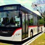 Kuala Lumpur – Cyberjaya – KLIA/KLIA2 Direct Bus Service Starting Soon