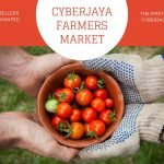 cyberjaya-farmers-market