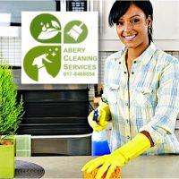 Cyberjaya Putrajaya  0178468854 Home Office Cleaning Services