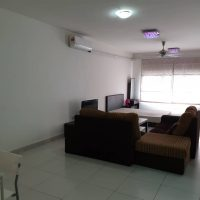 DOMAIN 3 CYBERJAYA FULLY FURNISHED STUDIO APARTMENT FOR RENT/SELL