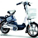 Where to Rent Electric Bicycle or Scooter in Cyberjaya