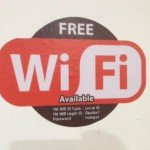How to Use the Free TM WiFi Service at D'Pulze Cyberjaya