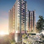 5 Most Affordable Apartments or Condos in Cyberjaya
