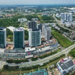 Essential Information about Cyberjaya – Malaysia's Technology and Innovation Hub